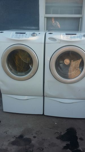 Dryer gas for Sale in Lindsay, CA