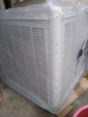 Swamp cooler Nuevo 6600 cfm for Sale in San Jacinto, CA