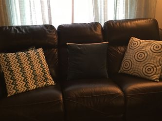Sofa and loveseat for Sale in Marlborough,  MA