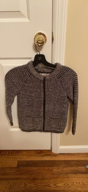 Loft Woven Cardigan for Sale in Larchmont, NY