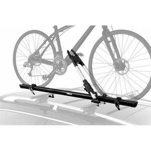 Thule Big Mouth Bike Rack for Sale in Denver, CO
