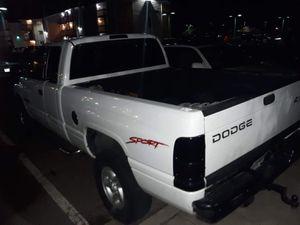 1998 dodge ram truck 1500 Sport for Sale in Northglenn, CO