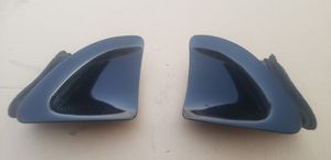 Mustang 5.0 94 95 SIDE 1/4 PANEL SCOOPS for Sale in San Jose, CA