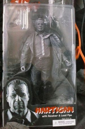 05 sin city hartigan figurine for Sale in Tacoma, WA