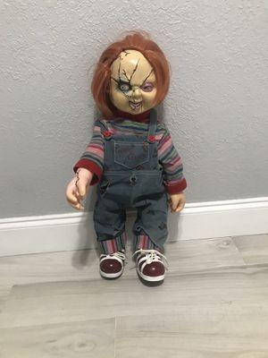 Chucky for Sale in North Miami Beach, FL