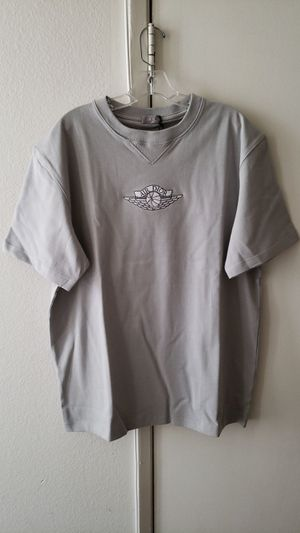 Nike Air Jordan Air Dior Shirt. Men's Extra Large XL for Sale in Los Angeles, CA