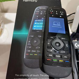 Harmony Universal Remote for Sale in New Castle, DE