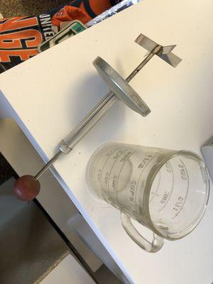 Antique Hand Choppper for Sale in Buckeye, AZ