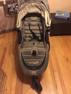 City select gt baby stroller for Sale in Philadelphia, PA