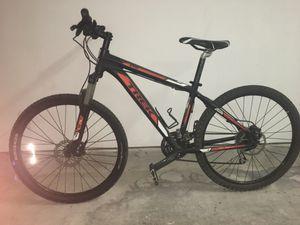 Mountain bikes for Sale in Houston, TX