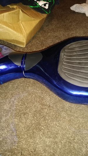 Hoverboard for Sale in Garfield Heights, OH