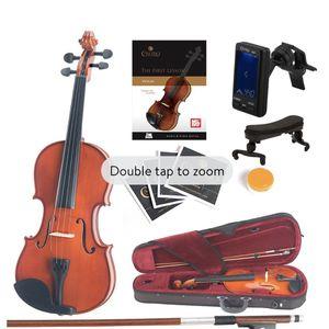 Violin Full Size for Sale in Visalia, CA