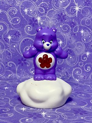Care Bears Harmony Bear for Sale in Cicero, IL