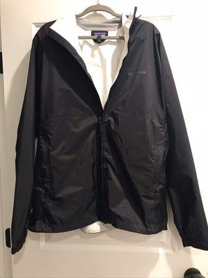 Men's Patagonia Jacket for Sale in Pasadena, CA