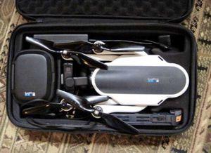 GoPro Karma drone for Sale in Lynnwood, WA