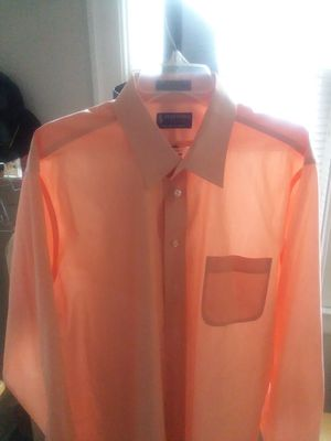 STAFFORD (Refrorance Shirt) for Sale in Grosse Pointe, MI