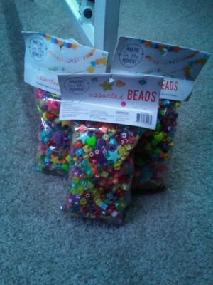 beads $1 each for Sale in Chula Vista, CA