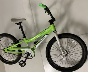 Specialized Hot Rock kids bike for Sale in Puyallup, WA