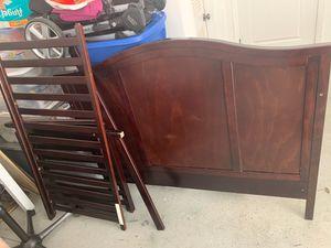 Crib for Sale in Virginia Beach, VA
