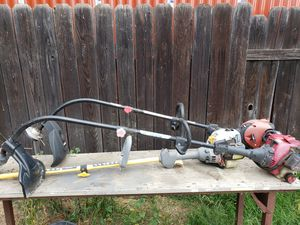 String trimmers for Sale in Upland, CA