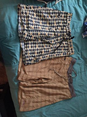 Patagonia board shorts swim suit for Sale in Tampa, FL