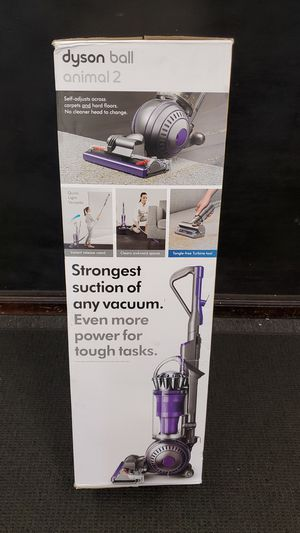 Dyson ball animal 2 for Sale in Turlock, CA
