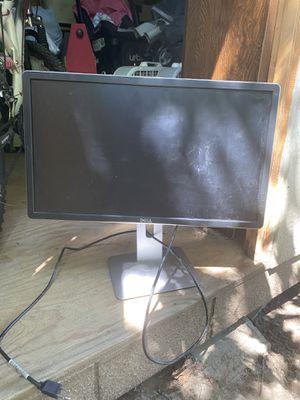 HP computer no keyboard for Sale in Woodbridge, VA