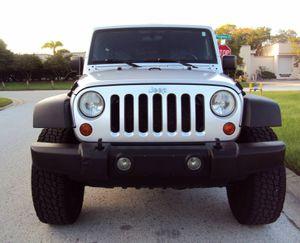 SECOND.LOVEE..For Sale. LOVEmy2007 Jeep Wrangle Great Shape. 4WDWheelsss for Sale in Orange, CA