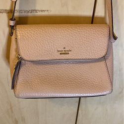 Kate Spade Crossbody for Sale in Orlando,  FL