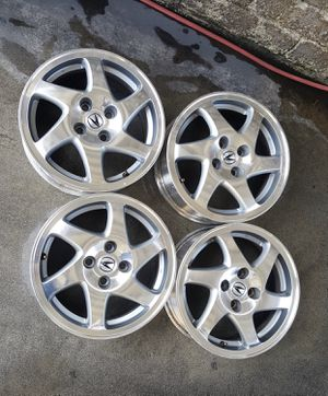 GSR Blades with tires for Sale in Chino, CA
