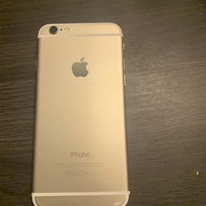 iphone 6 for Sale in Chandler, AZ