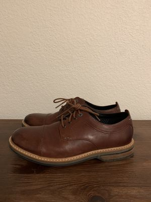 Clarks Dress shoe size 7.5 for Sale in Chandler, AZ