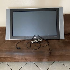 TV 55 Inch for Sale in Ontario, CA