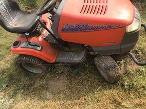 Lawn mower for Sale in Ridgefield, WA