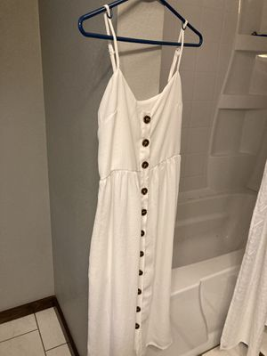 Dresses for Sale in Watertown, TN