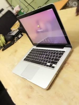 Am given out my Apple system for free for Sale in New York, NY