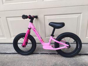 Toddler Balance Bike 🚲 for Sale in Houston, TX