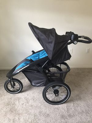 Babytrend stroller for Sale in Fort Myers, FL
