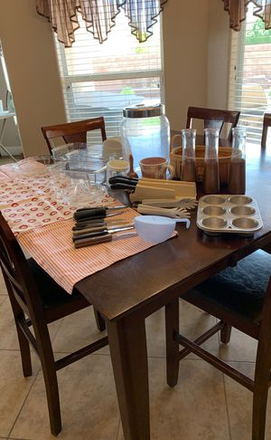 Kitchen items for Sale in Las Vegas, NV