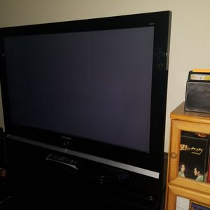 Samsung 42 inch plasma for Sale in Bothell, WA