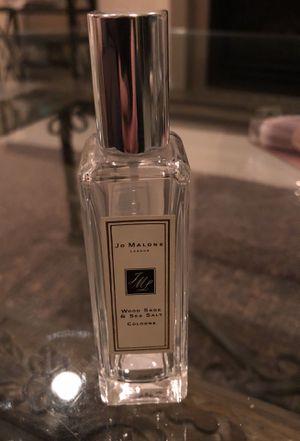 Jo Malone Perfume Bottle, Bottle Only! for Sale in Los Angeles, CA