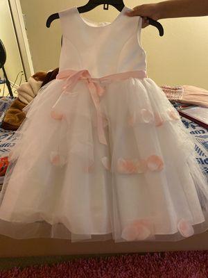 Girls pretty dresses for Sale in Irvine, CA