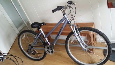 Nishiki Pueblo Mountain Bike for Sale in McLean,  VA