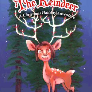 Children's Book for Sale in Snellville, GA