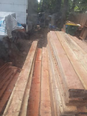 2x6s for Sale in Tigard, OR