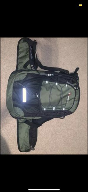 Hiking/Hydration Pack for Sale in Littleton, CO