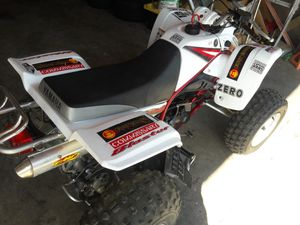 2005 for Sale in Bell Gardens, CA