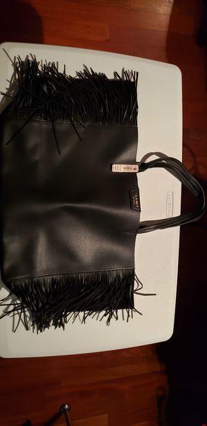 Victoria's Secret bags for Sale in Chicago, IL