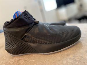 Brand new Jordan why not zero.1 for Sale in San Bernardino, CA