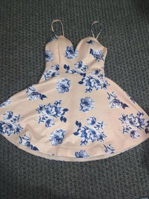 Floral Dress for Sale in Phoenix, AZ